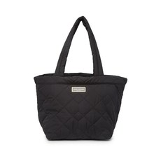 [MARC JACOBS]Quilted Nylon Medium Tote BagWALLET/BAG/HAND BAG/TOTE BAG/CROS