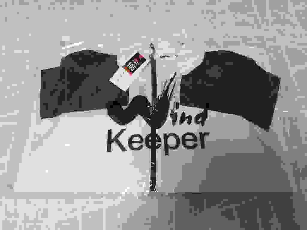 샤인힐즈 기획 봄여름 KP 경량 와샤 배색 바람막이 방풍자켓 KPK2012 할인  리뷰 후기
