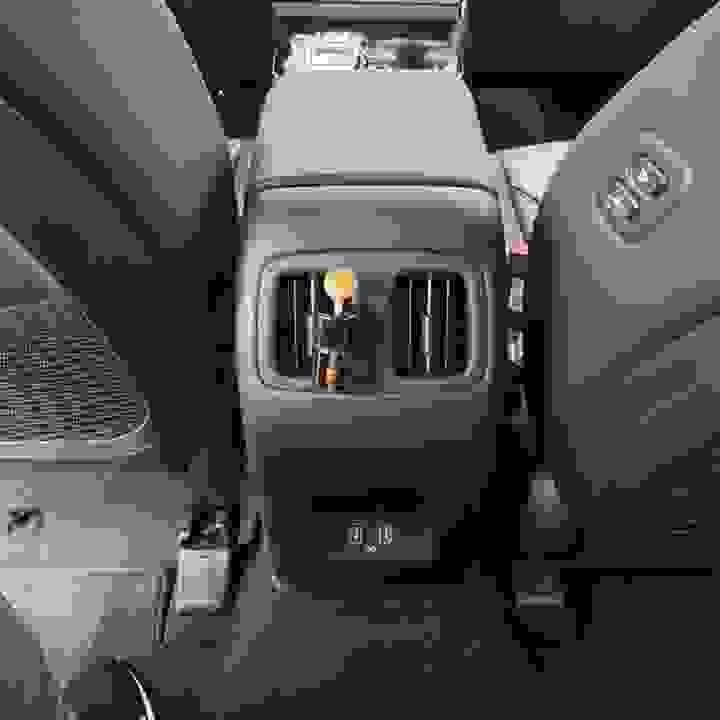 불스원 차량용 그라스 통풍구 디퓨저  리뷰 후기