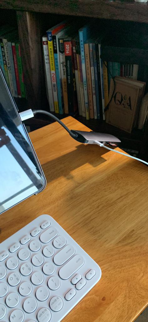 벤션 9in1 C타입 올인원 컨버터 도킹 스테이션 USB 허브 CGNHA  리뷰 후기