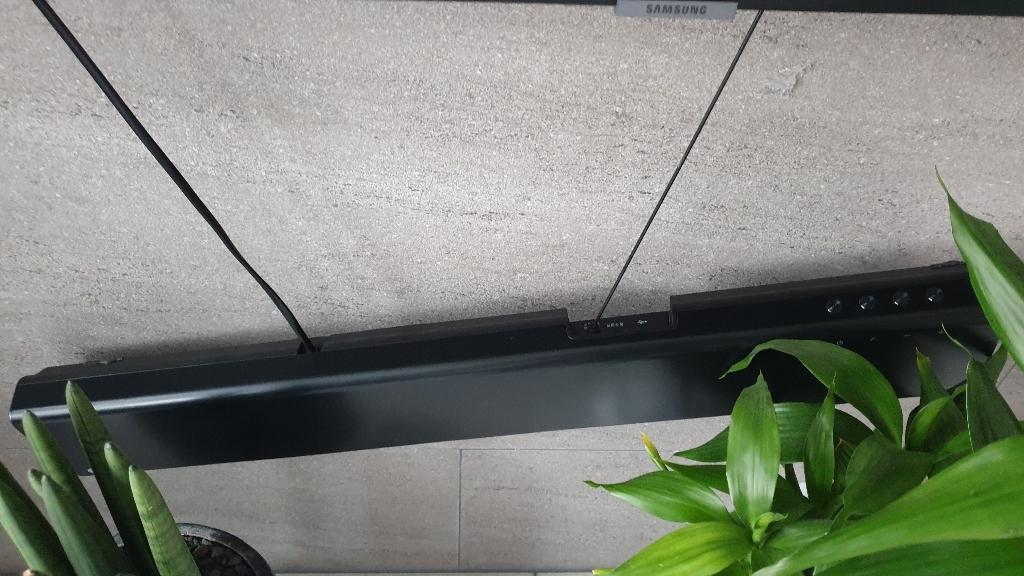 접착흔적 없는 고릴라 클리어겔 실리콘 방수 양면테이프 대용량  리뷰 후기