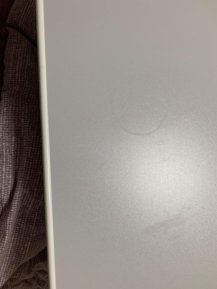 에스디엘 높이 각도조절 좌식테이블/책상/노트북거치대 T-607 공부상 찻상 1인용테이블 인강  리뷰 후기