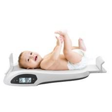 휴비딕 유아 체중계
