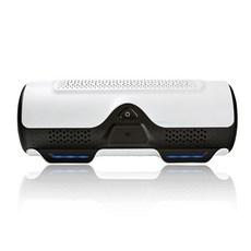 스마텍스 V9 차량용 공기청정기 + 필터 세트, AP-01WH