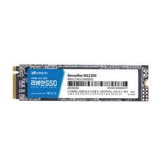 리뷰안 NVMe M.2 SSD, NX1200, 1TB
