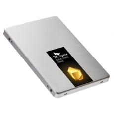 SK하이닉스 GOLD S31 SSD, HFS250G3A2X0083, 1TB