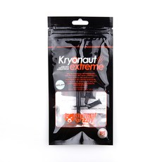 ThermalGrizzly Kryonaut Extreme CPU쿨러 2g