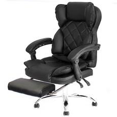 문스타 F3-1체어 게이밍의자 당일발송 의자, F3-1체어_블랙