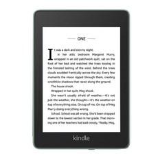 아마존 킨들 페이퍼화이트 전자책 8GB, Sage