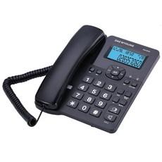 대명전자통신 발신자 전화기, DM-806