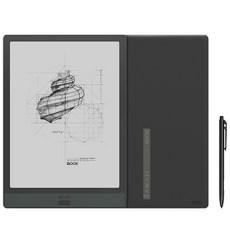 BOOX Note3 오닉스 북스 노트3 10.3인치 이북리더기, 딥그레이/4+64GB/펜슬/보호필름/보호케이스