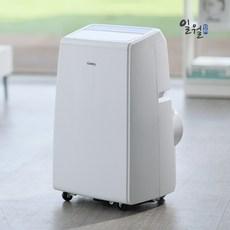 일월 이동식에어컨 냉방기, YPS5-07CS