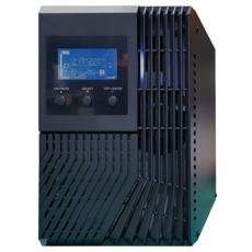 무정전전원장치 UX-HF series (UPS 1kVA) UX-1000HF
