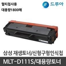 d02f6641-9185-42ae-92f9-08aec0b21a38.jpg