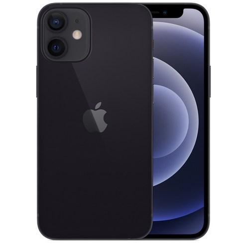 Apple 아이폰 12 mini 자급제