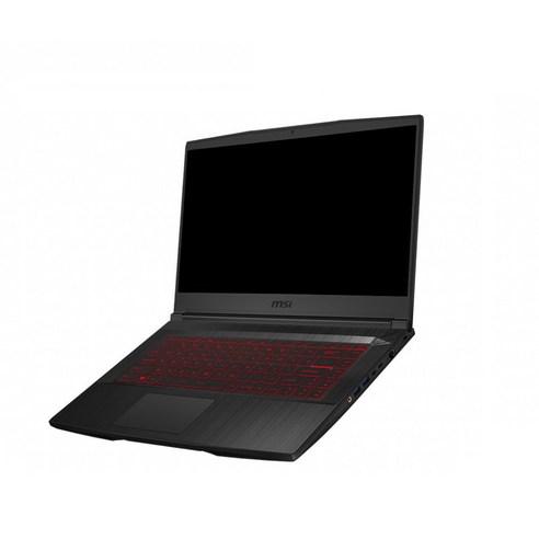 MSI 게이밍 노트북 GF65 Thin 9SEXR (i7-9750H 39.6cm RTX 2060)