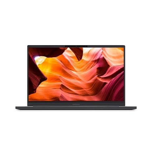 한성컴퓨터 올데이롱 노트북 TFX5470HW (라이젠7-4800H 39.62cm WIN10 Home)