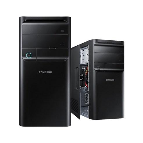 삼성전자 데스크탑5 DM500TCA-A58A (i5-10400)