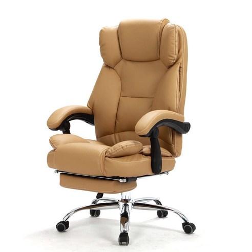 파파가구 아우디 침대형 의자