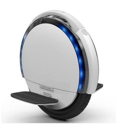 나인봇 A1 외발 스쿠터 전동휠 전동킥보드 대리기사
