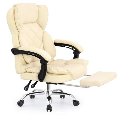 문스타 F3-1 게이밍의자 의자