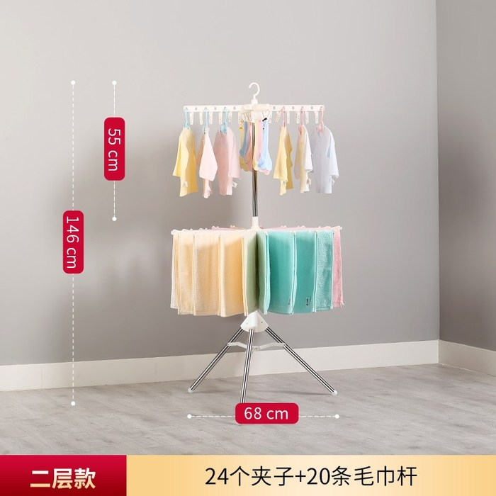 +productName+